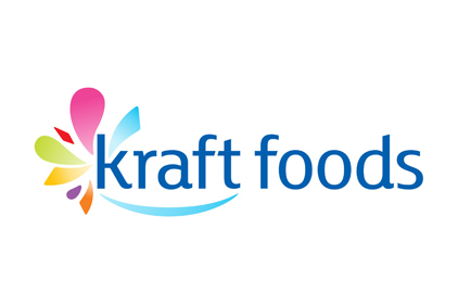 Kraft_Logo_Feature.jpg