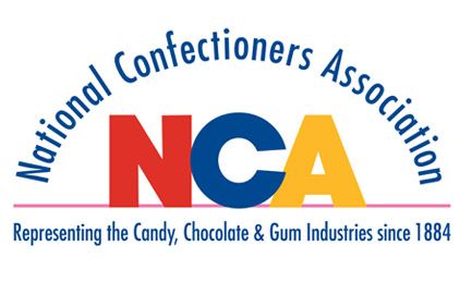 National Confectioners Association logo