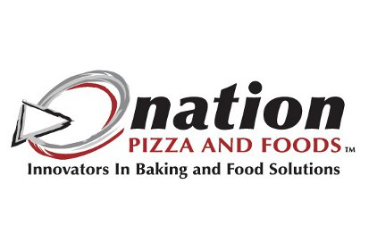 Nation_Logo_F