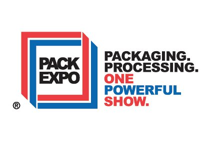 Pack_Expo_Logo_F