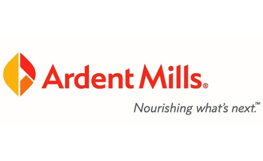 Ardent Mills joins partners to strengthen Africa's ability to feed its population