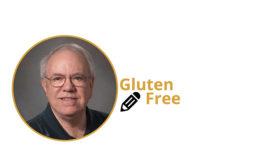 sfwb gluten free column