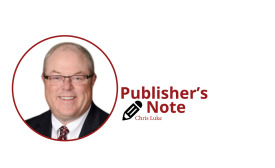 publishers note sfwb