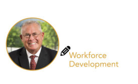 sfwb workforce development