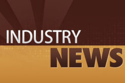 Industry_News_Graphic