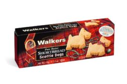 Walkers Shortbread