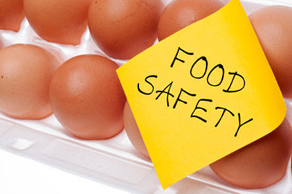 GFSI releases food-safety auditor competencies | 2013-11-22