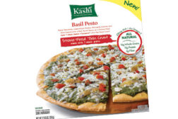 pizza_feat