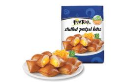 pretzel_feat