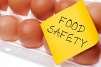 Food Safety Editorial Box Generic Image