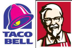 TacoBell_KFC Feature Image