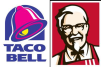 TacoBell_KFC Feature Image