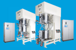 Ross-200-gallon-Double-Planetary-Mixers-with-PLC-Recipe-Controls.jpg