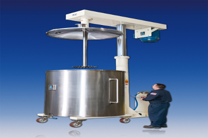 Ross-Vacuum-rated-High-Speed-Disperser.jpg