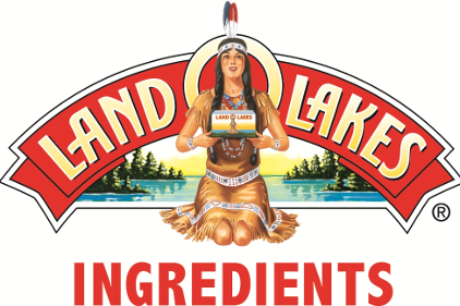 Land O'Lakes Feature Image