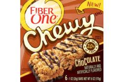 Fiber_One_Chewy_Bars