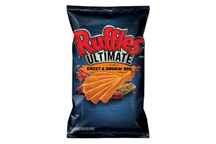 Ruffles_Ultimate_Feature