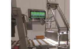 Vision technology helps bakers see the future