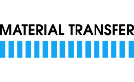 Material Transfer & Storage doubles production space