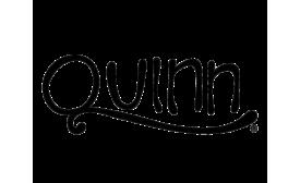 Quinn logo 2021