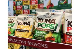 Q&A with LiveKuna on its entrepreneurial journey and bringing chia mainstream
