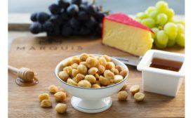 Marquis Group invests globally to increase macadamia nut volumes, sales, and supply