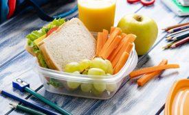 Better-for-you snacks market brings in $39 billion in 2020
