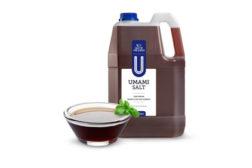 Umami-Essence Sea Salt