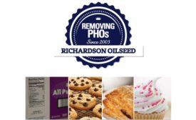 Richardson Oilseeds
