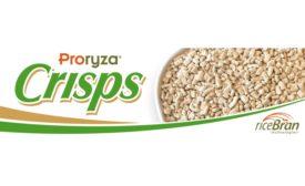 RiceBran Technologies' Proryza Crisps