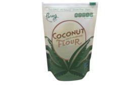 Pereg Coconut Flour