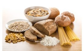 Lifywheat flour, by Limagrain Ingredients