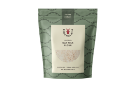 Renewal Mill Upcycled Oat Milk Flour
