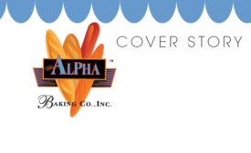 Alpha Baking Co