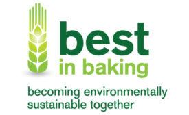 IBIE 2016 best in baking