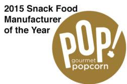 POP Gourmet's explosive momentum