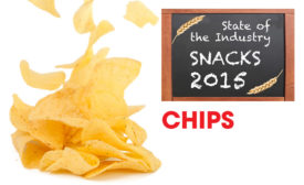 state of the industry chips