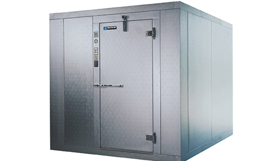 Cold storage systems for bakers, snack producers continue to advance