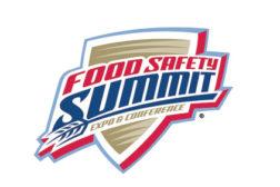 food safety summit