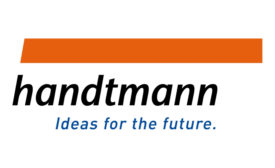 handtman