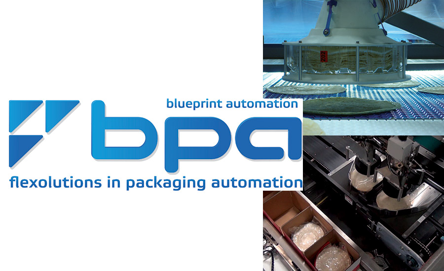 Tia booth profiles 2016 04 22 snack and bakery blueprint blueprint automationbpa malvernweather