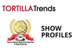 sfwb tia show profiles