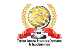 tortilla industry