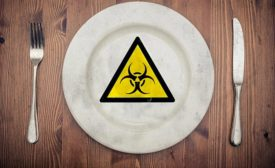 Improving snack and bakery facility food safety for FSMA compliance