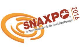 snaxpo 2016