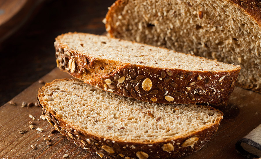 Bakers reinvent their breads to meet changing consumer trends, bolster sales