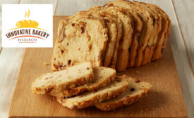 Gold standard specialty breads