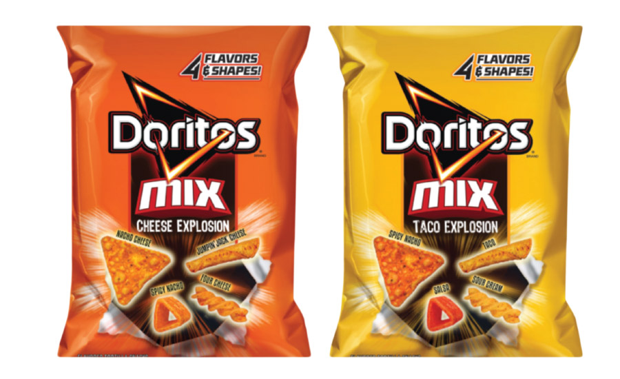 State of the Industry: Traditional and next-generation tortilla chips drive growth