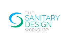 sanitary design workshop