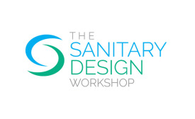 sanitary design workshop